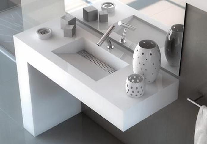 Mobiliario de cocina y baños: Servicios de Tecnicocina