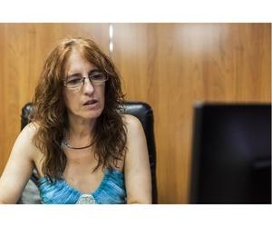 Servicios editoriales en Madrid