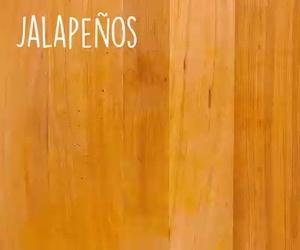 Galería de Hostal en Baiona | El Viejo Galeón