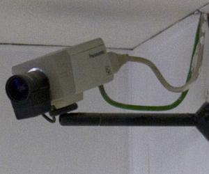 El sistema de seguridad que mejor se ajuste a sus necesidades