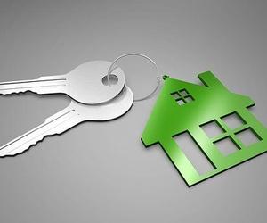 Venta y alquileres de viviendas