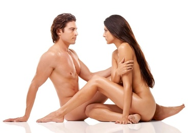 Unidad genital