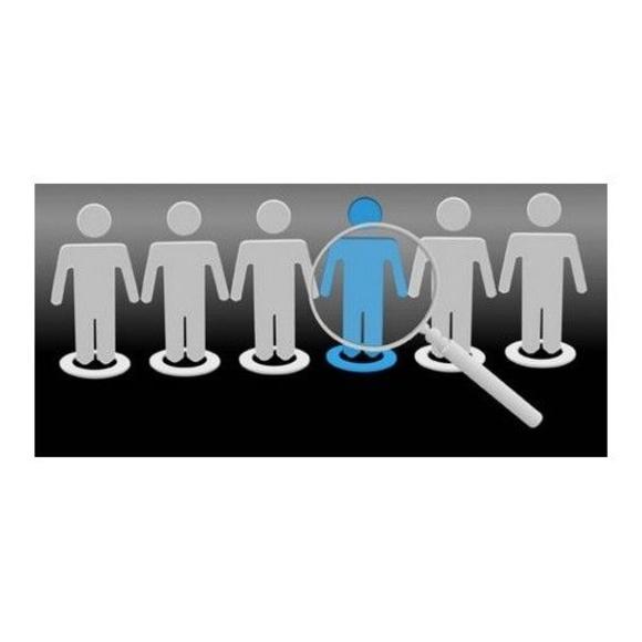 Laboral. Mutualidades: Productos y Servicios de IS Detective Privado