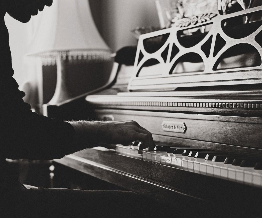 Consejos a la hora de hacer clases de piano
