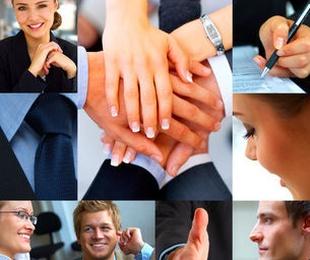 Elaboración, revisión  y negociación de contratos