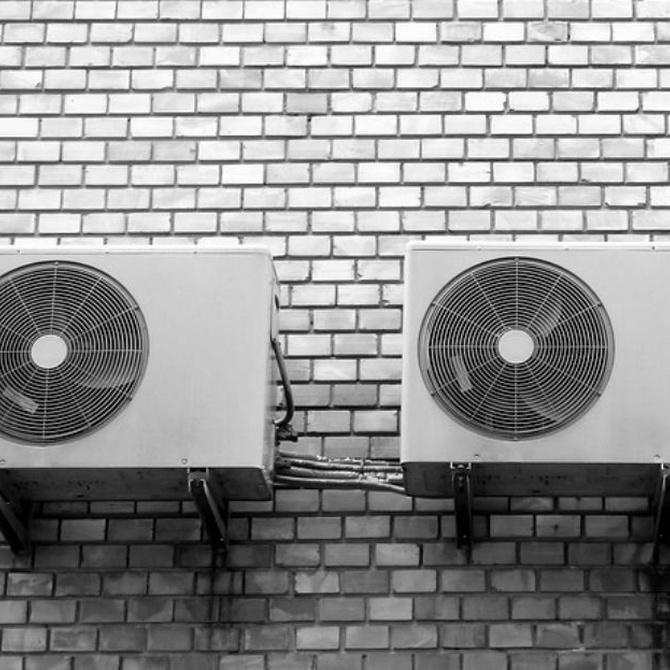 ¿Cuándo comprar e instalar el aire acondicionado?