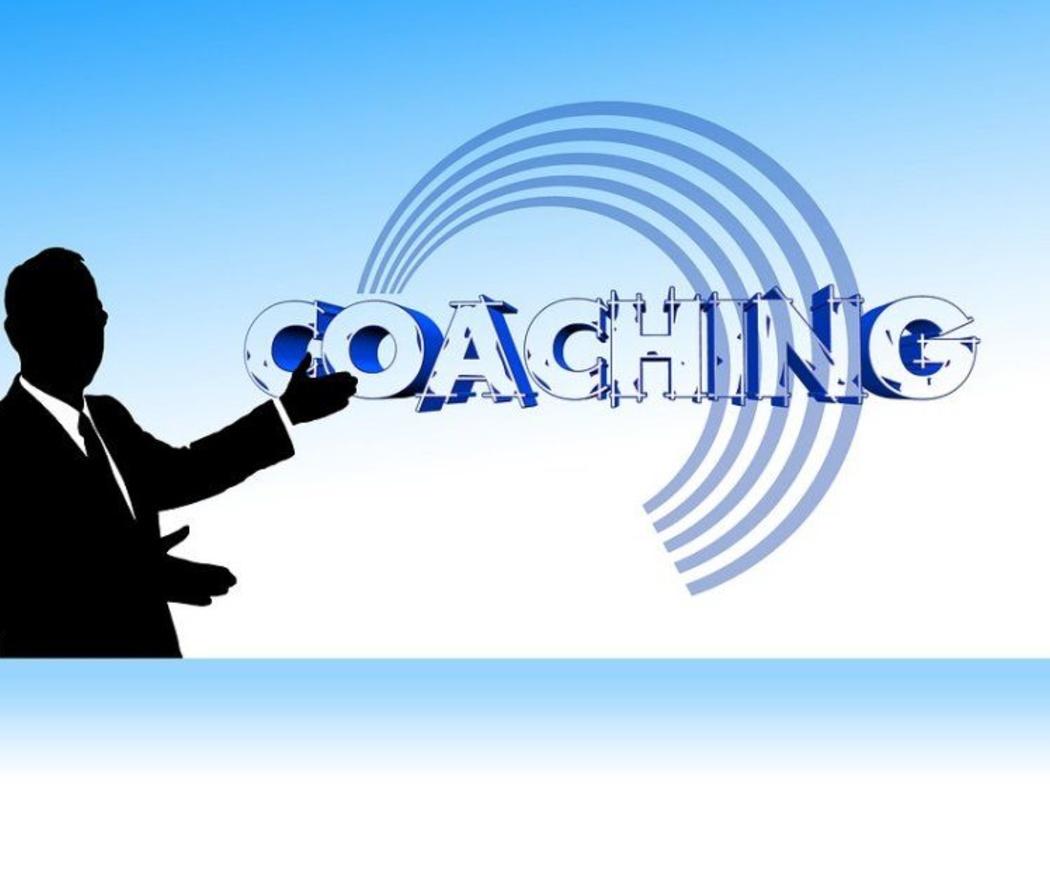 El verdadero origen del coaching