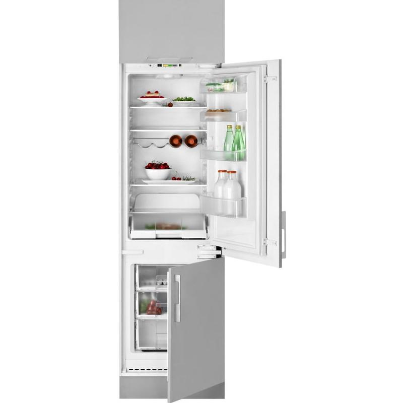 COMBI TEKA CI342 177X55 INTEGRAL A+ ---459€: Productos y Ofertas de Don Electrodomésticos Tienda online