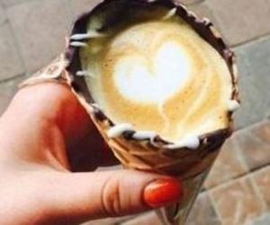 SUDÁFRICA POPULARIZA UNA NUEVA FORMA DE TOMAR CAFÉ