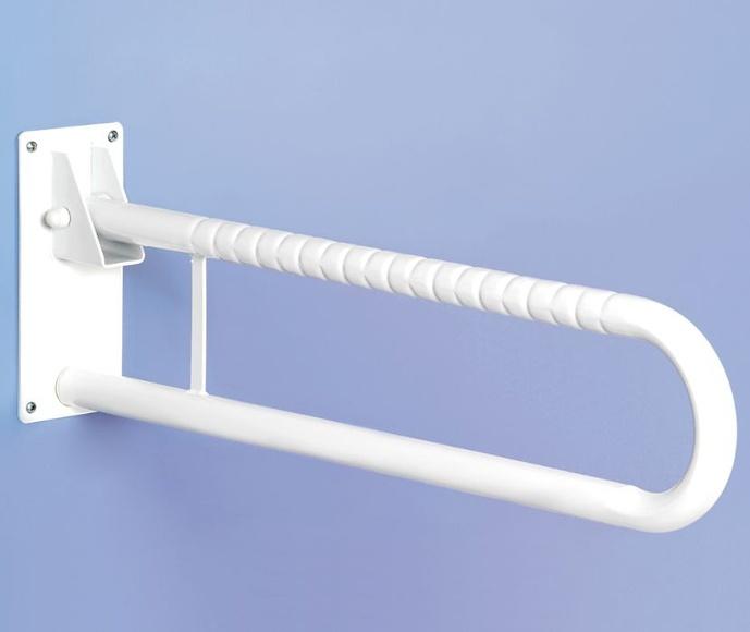 Barras: Productos de Ortopedia Ca N'Oriac