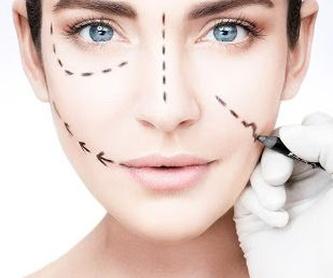Presoterapia: Tratamientos de Eterna Belleza