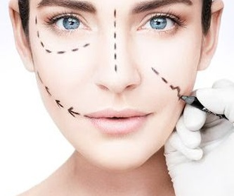 White manchas: Tratamientos de Eterna Belleza