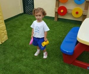 Galería de Guarderías y Escuelas infantiles en Las Palmas de Gran Canaria | Escuela Maternal Infantil Dr.Sánchez