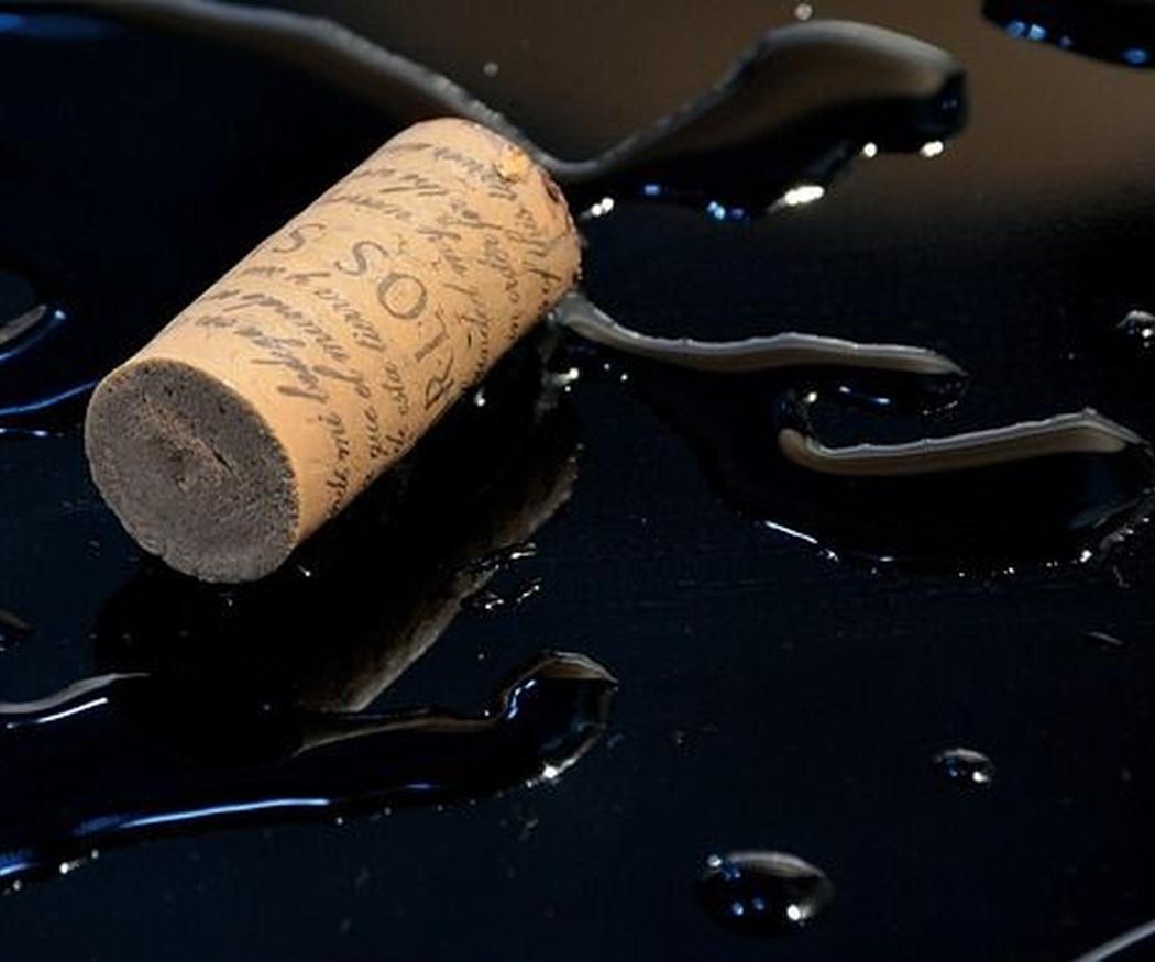 Cómo maridar con vino