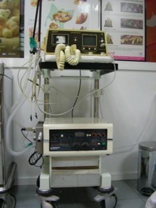 Clínica Veterinaria San Antonio - Àvila