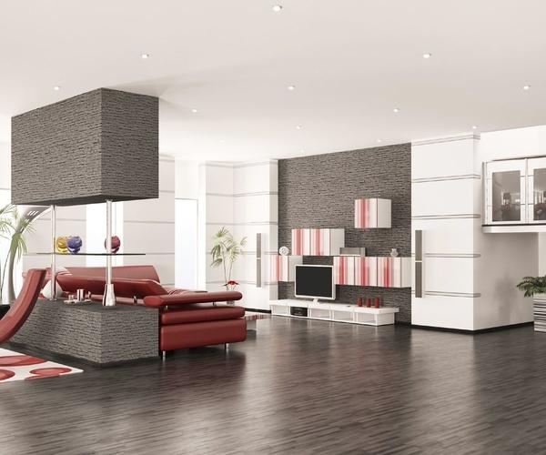 Rehabilitación integral de viviendas