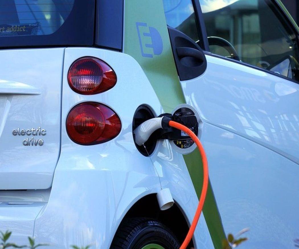 Noruega: el paraíso del coche eléctrico