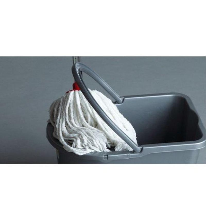 Limpieza de oficinas  : Servicios  de Limpieza Achaman