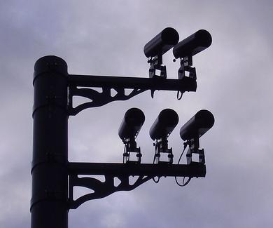¿Qué significa CCTV? Cámaras de videovigilancia y mucho más