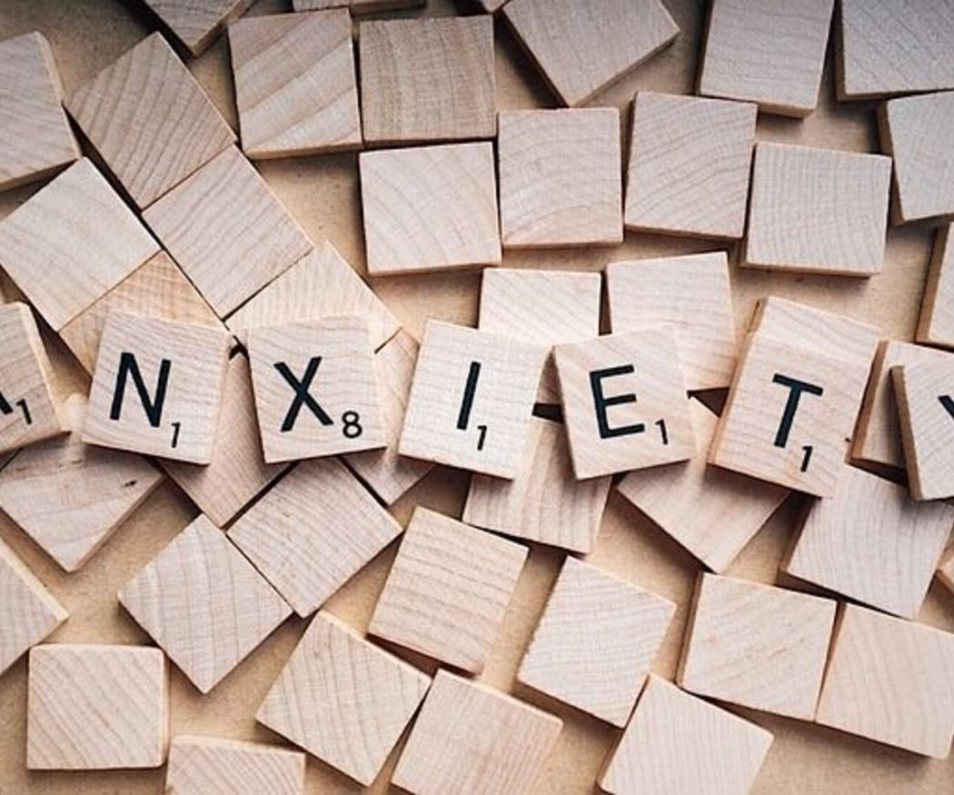 Mejora tus problemas de ansiedad y aprende a gestionar tus emocione