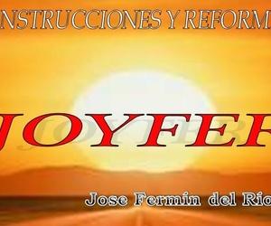 Reformas integrales Guadalajara