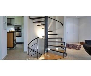Todos los productos y servicios de Inmobiliarias: BCN Reit