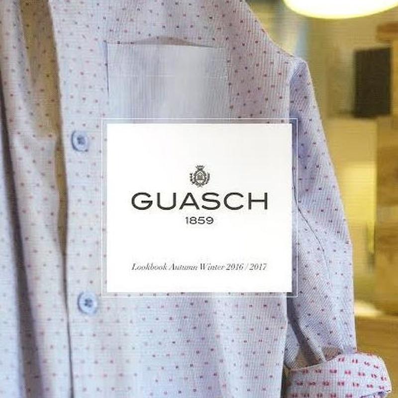 Pijamas para caballero en Bilbao