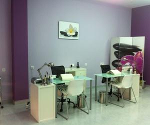 El mejor trato en Centro de Estética Laura Quiroga