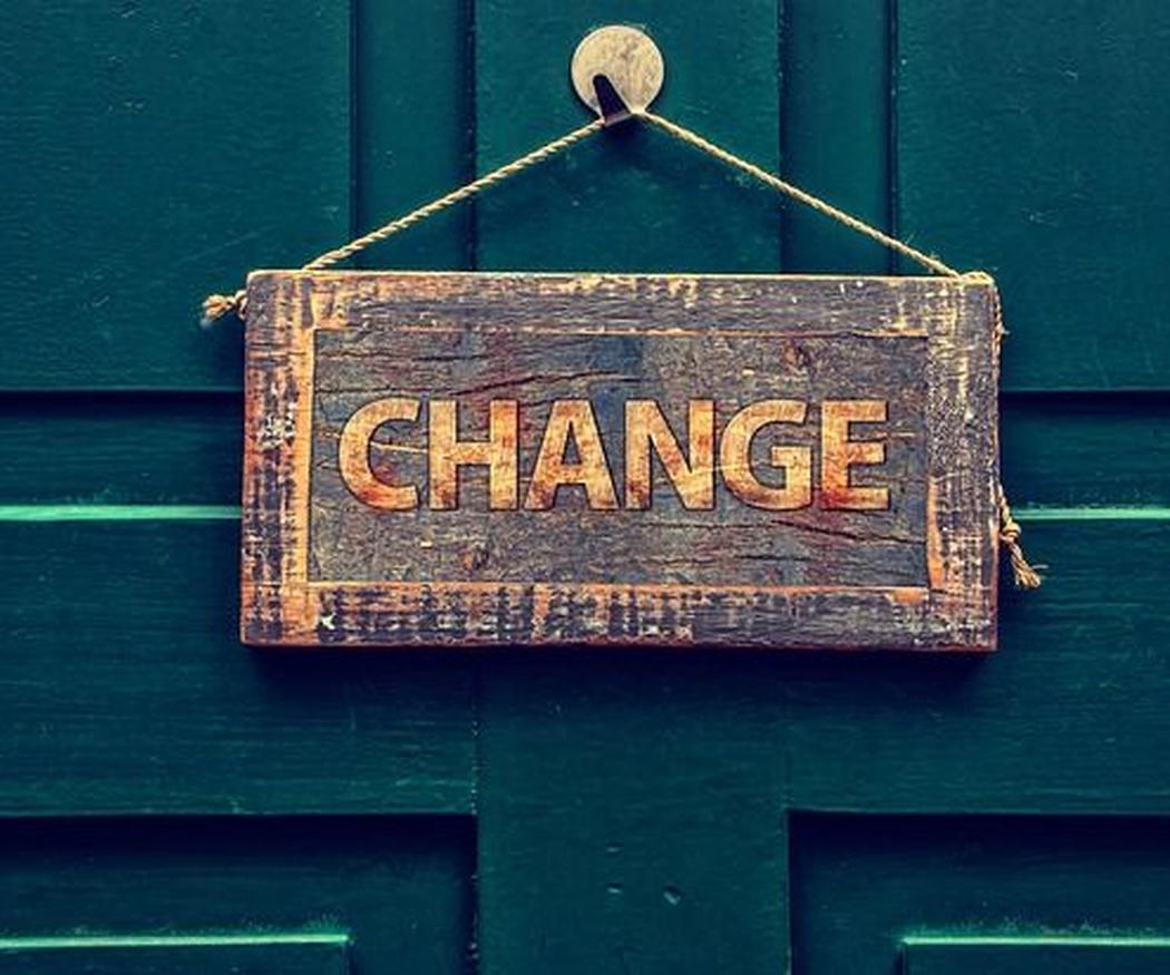 Qué tener en cuenta a la hora de reformar tu casa