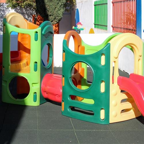 Escuela infantil Valdemoro | Escuela Infantil Crecer