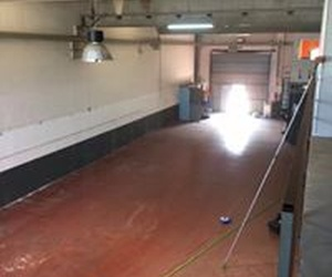 Limpieza de garajes Barcelona