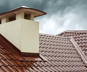 Rehabilitación de cubierta y tejados