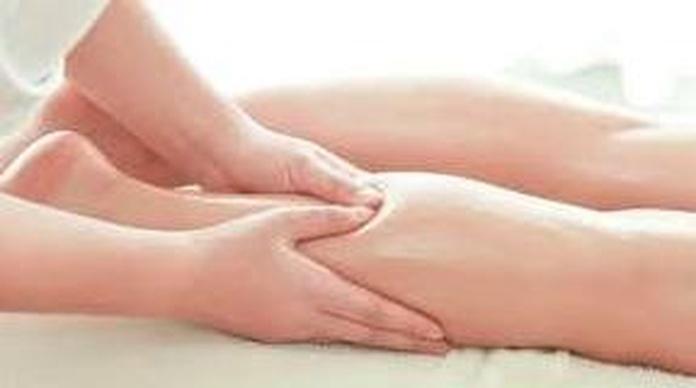 Masajes circulatorios: Tratamientos estéticos de Centro de Belleza Venus