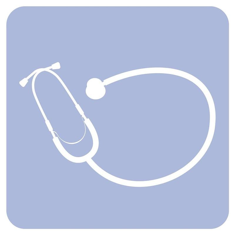 Servicios para Hospitales - Mutuas - Particulares: Taxis Beltrán de Taxis Beltrán