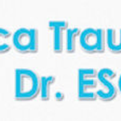 Médicos especialistas Cirugía ortopédica y Traumatología en Úbeda | Clínica Traumatológica Dr. Esqueta