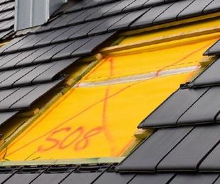 Lo que hay que saber sobre la impermeabilización de cubiertas