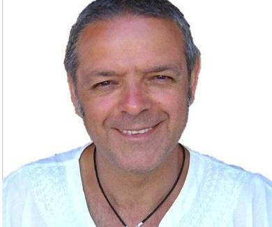 Jacinto Larrainzar