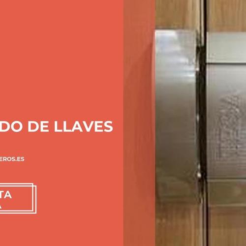 Cerrajeros 24 horas en Zaragoza | Cerrajeros Aragón
