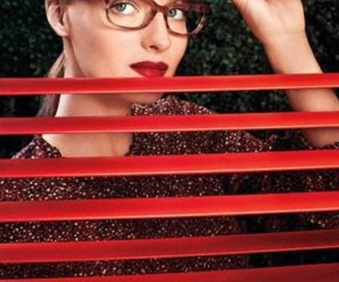 Gafas Carolina Herrera: Servicios de Óptica Esplugues