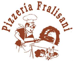 Galería de Pizzerías en Granada | Pizzeria Fralisani