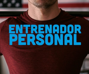 Personal trainer en Madrid centro | Entrenafit