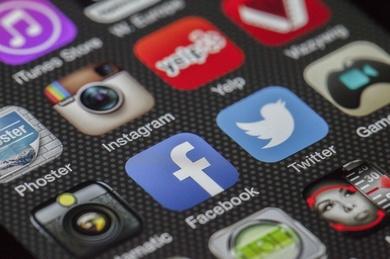 Sigue nuestras redes sociales