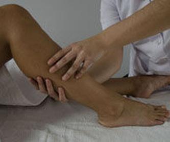 Punción seca: Tratamientos de Clínica Inion