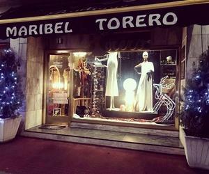Boutique Maribel Torero en Moraleja, Cáceres