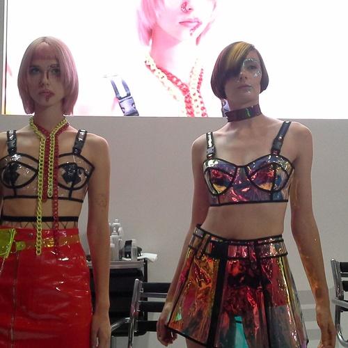 Peluquería de señoras en Bilbao | Duo Peluqueros