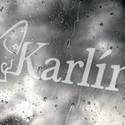 Restaurante italiano en Telde: El Mago Karlín