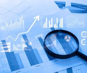 Grupo inversor en todo tipo de empresas en Torremolinos