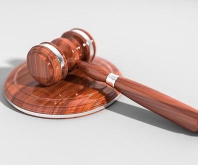 La Justicia europea falla a favor de la retroactividad de las cláusulas suelo