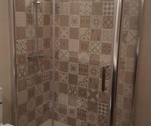 Mainsur - Cambio de bañera por plato de ducha