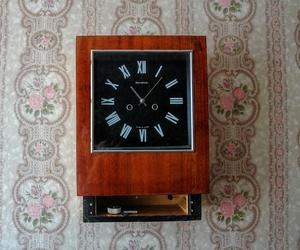 Reparación de relojes de pared en Pontevedra